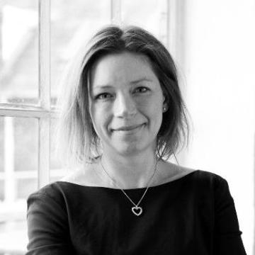 Louise Ellekilde Fogstrup