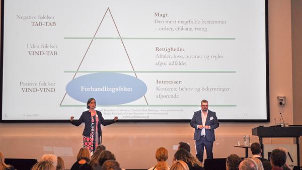 risbjergrelation-foredrag-1