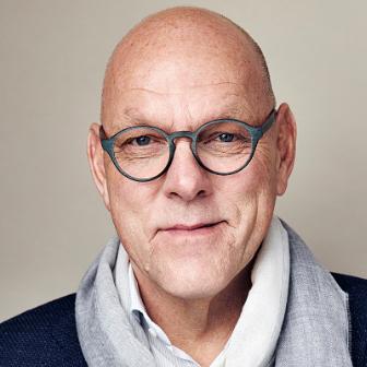 Finn Sten Jakobsen