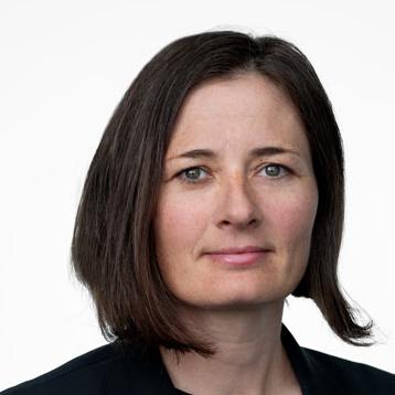 Maren Granlien