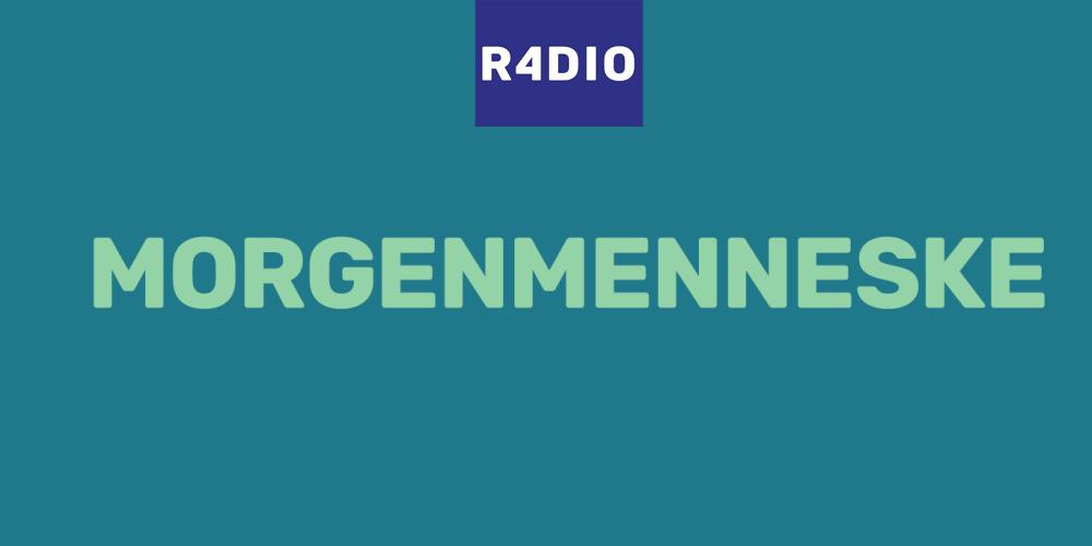 Podcast: Fordømmelse