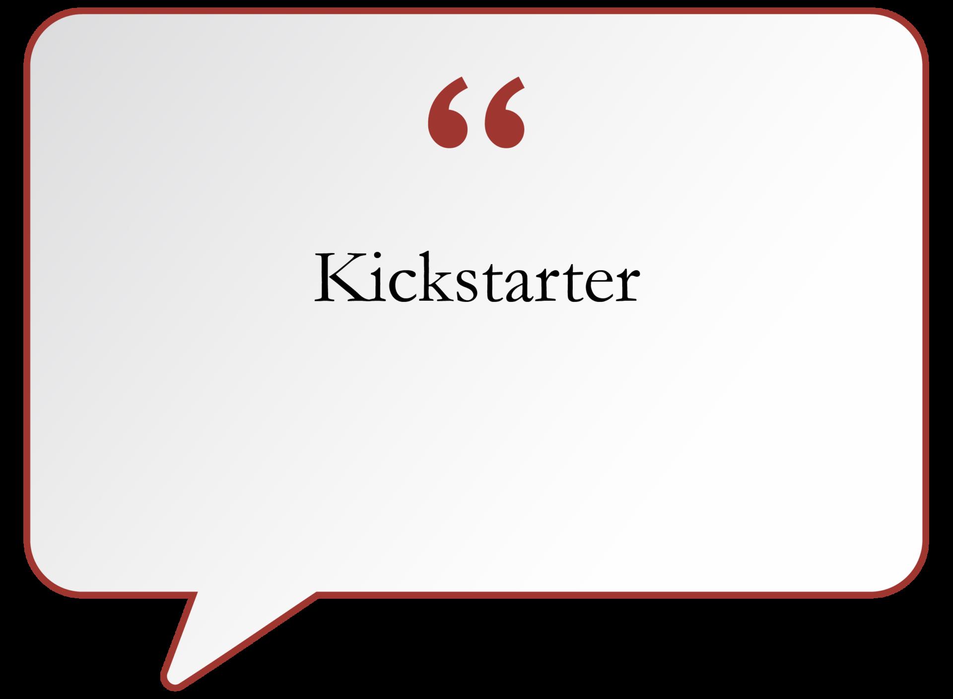 risbjergrelation kickstarter